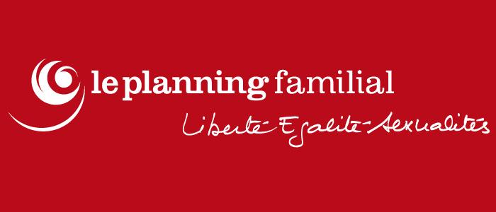 Logo-planning-familial