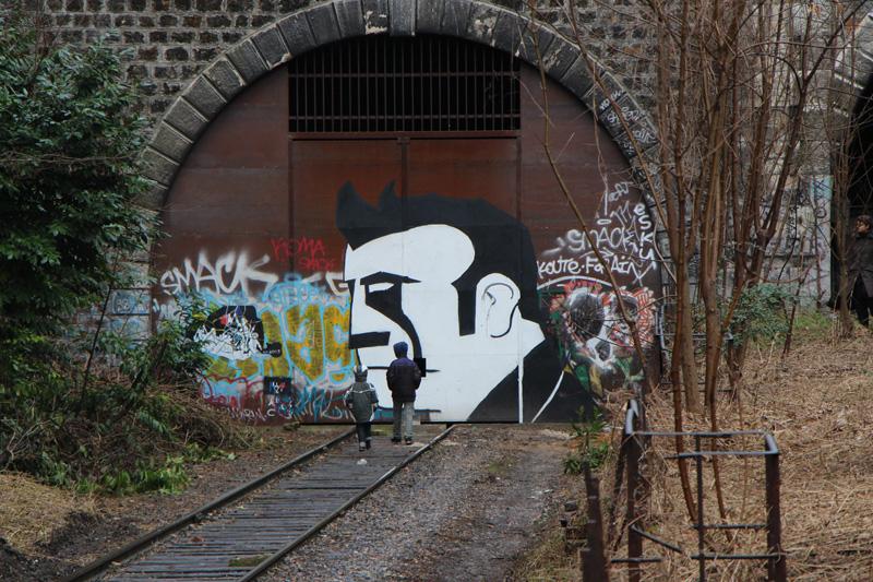 Visite-de-la-Petite-Ceinture-du-2-février08   EELV Paris 13 b0953f82a53