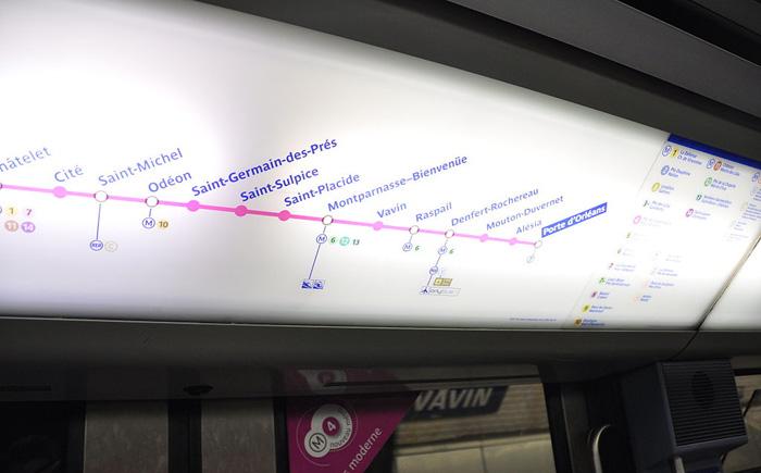 130325-MP89-Ligne-4-Greenski