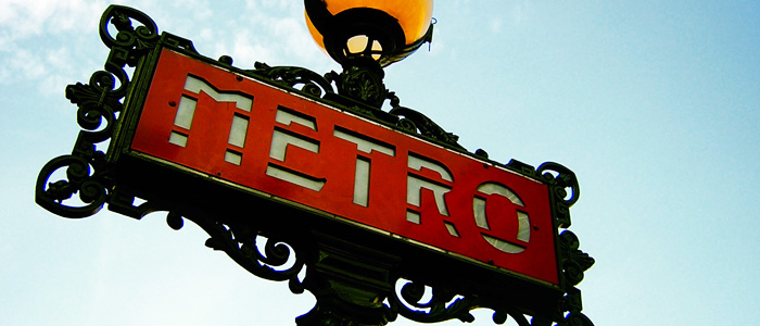Metro cc-Fabio-Venni