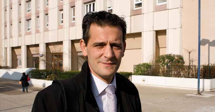 Guillaume Fillon