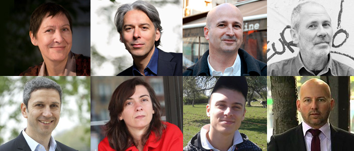 Huit-candidats
