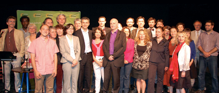 Candidats-Paris-2014