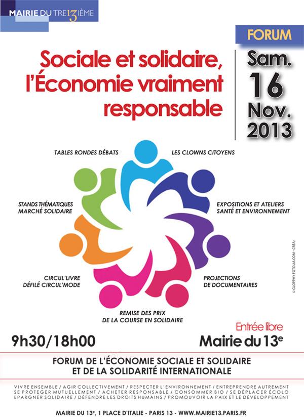 Forum-ESS-Mairie-du-13e-Affiche