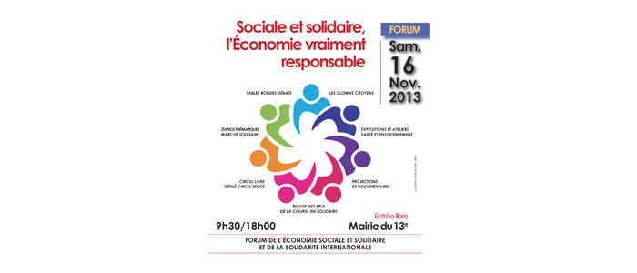 Forum-ESS-Mairie-du-13e