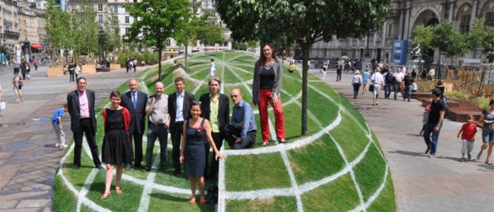 Bilan de mandat des éluEs écologistes parisienNEs