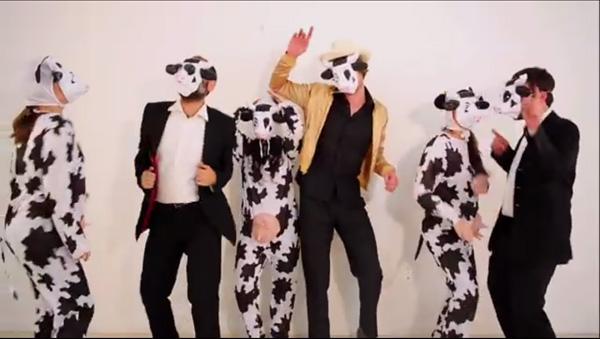 Vaches-en-colere