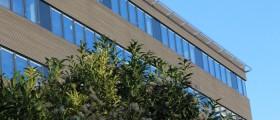 Ecoquartier Rungis