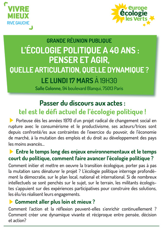 140303-Tract-Ecologie-politique-1