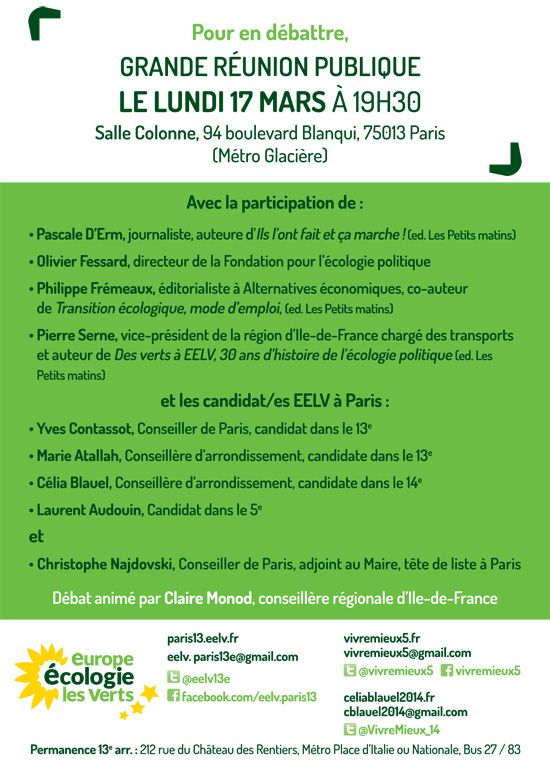 140303-Tract-Ecologie-politique-2