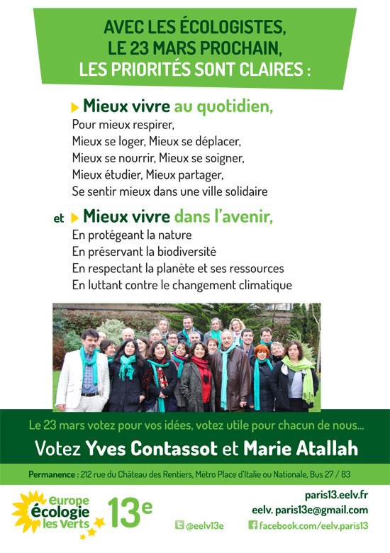140321_Tract_appel-a-voter_A5-2