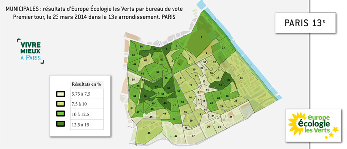 Municipales 13e-EELV
